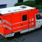 RTW Stadt Essen
