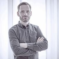 RU-fotodesign (Ronald Uhlemann)