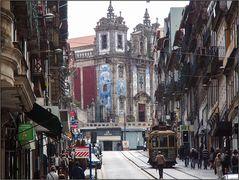 Rua 31 de Janeiro