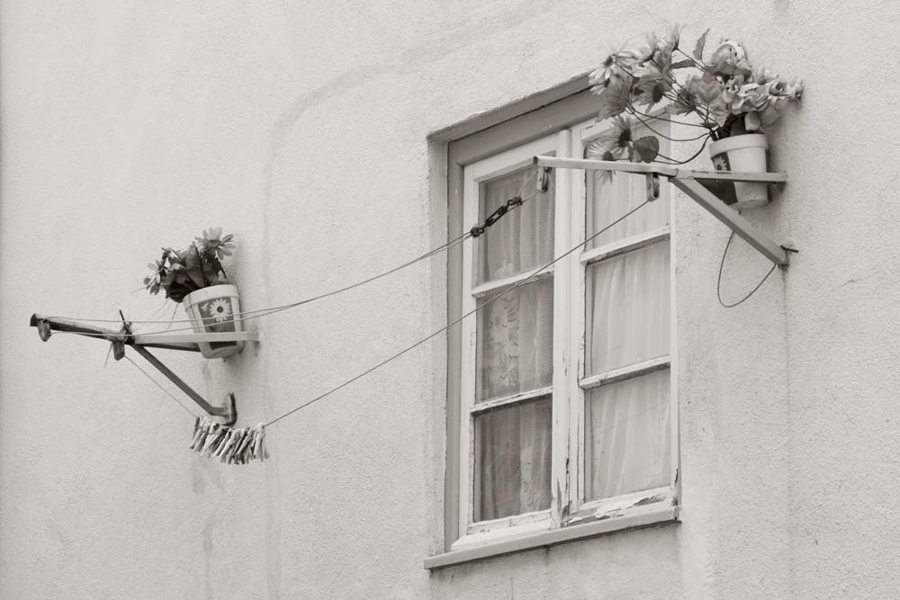 Rua do Lisboa 3