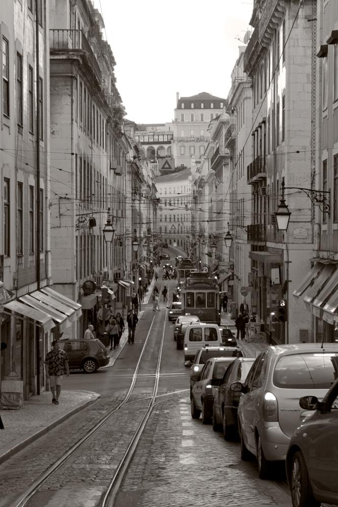 Rua do Lisboa 4