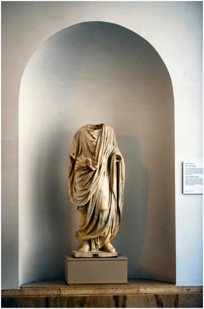 Rubata al Museo del Prado