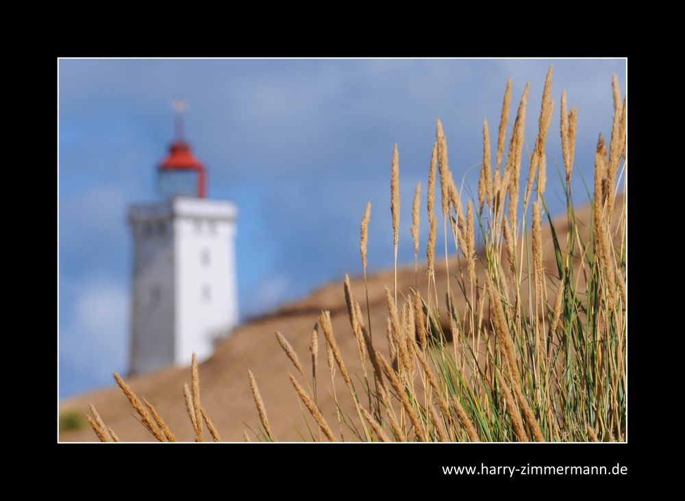 Rubjerg Kunde 2014-3