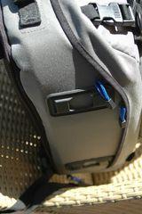 rucksack seite