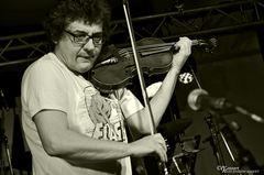 Rudi Berger