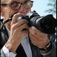 Rudi Brochhaus