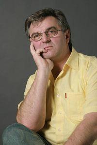 Rudi Herrmann
