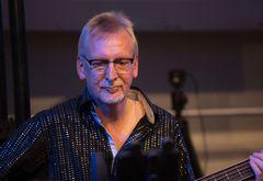 Rudi Karger