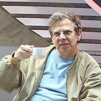 Rudi Richert