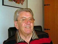 Rudi Stadler