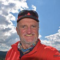 Rudi Ziegler