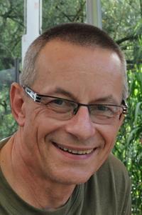 Rudolf Franck