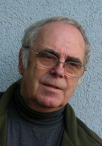 Rudolf Härtinger