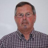 Rudolf Juen