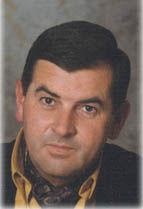 Rudolf Pramhofer