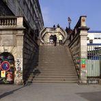 Rue d'Alsace