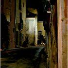 Rue De Mazel,Aniane