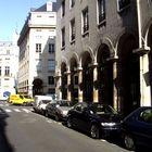 Rue des Colonnes (1)