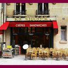 Rue du Cloítre Notre Dame No. 8