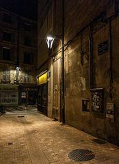 Rue Edmund Halley
