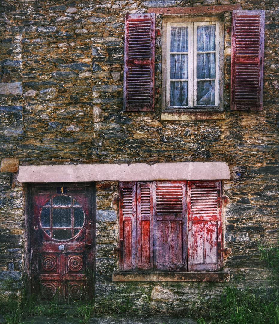 Rue Kerbrat