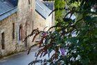 Rue Moal, Locronan