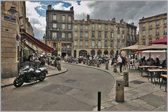 Rue Philippart