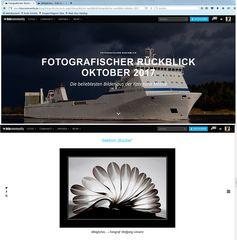 Rückblick-fc-Oktober-2017-Motive