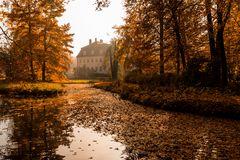 Rückblick Herbst 2015