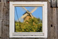 Rückblick mit Fenster...