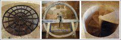 ruedas de la fortalesa la mola