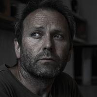 Ruedi R. Loosli