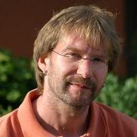 Ruediger Bardelang