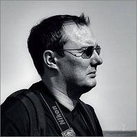 Rüdiger Heitmann