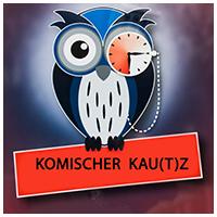 Rüdiger Kautz