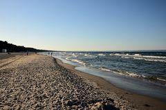 Rügen - Strand