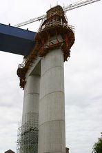 Rügenbrücke 1