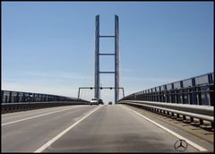 Rügenbrücke 3