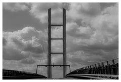 Rügenbrücke II