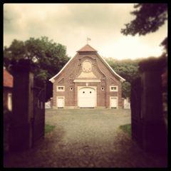 _rueschhaus