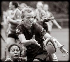 Rugby-Impressionen #46