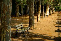 ---ruhe und entspannung---