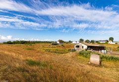 Ruhepunkt Hiddensee (4)