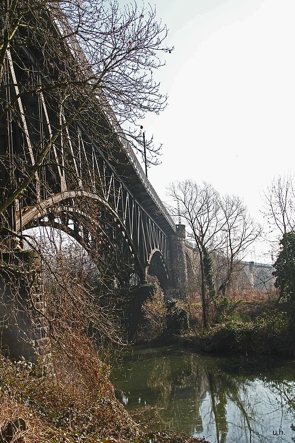 """""""Ruhr-Viadukt 2"""""""