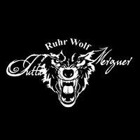 Ruhr Wolf