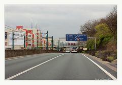 Ruhrgebietsimpressionen (10)