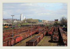 Ruhrgebietsimpressionen (4)
