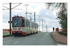 Ruhrgebietsimpressionen (5)