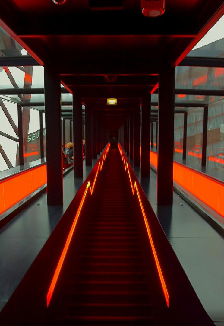 Ruhrmuseum ...