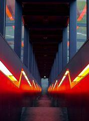 Ruhrmuseum .